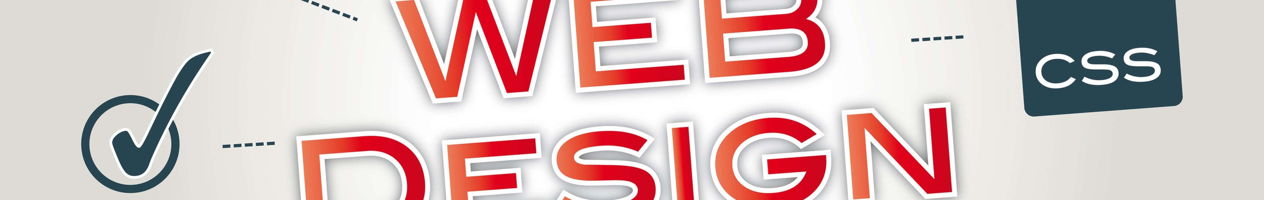 webdesignbyrå